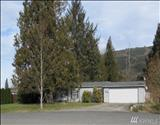 Primary Listing Image for MLS#: 1081966