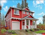 Primary Listing Image for MLS#: 1091066