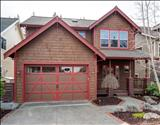 Primary Listing Image for MLS#: 1093366
