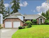 Primary Listing Image for MLS#: 1093766
