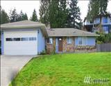 Primary Listing Image for MLS#: 1095266
