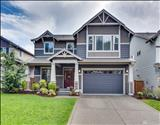 Primary Listing Image for MLS#: 1095866