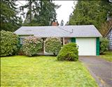 Primary Listing Image for MLS#: 1096366
