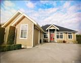 Primary Listing Image for MLS#: 1097266