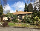 Primary Listing Image for MLS#: 1097566