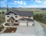 Primary Listing Image for MLS#: 1102166