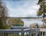 Primary Listing Image for MLS#: 1108366