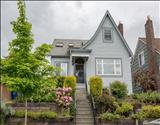 Primary Listing Image for MLS#: 1127766