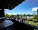 Primary Listing Image for MLS#: 1132866