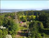 Primary Listing Image for MLS#: 1133666
