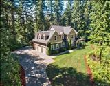 Primary Listing Image for MLS#: 1142866