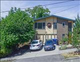 Primary Listing Image for MLS#: 1143866