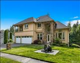 Primary Listing Image for MLS#: 1144166