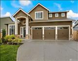 Primary Listing Image for MLS#: 1145466