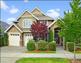 Primary Listing Image for MLS#: 1151266