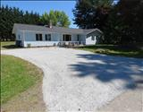 Primary Listing Image for MLS#: 1156366