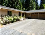 Primary Listing Image for MLS#: 1168466