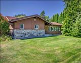 Primary Listing Image for MLS#: 1170866