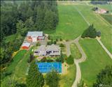 Primary Listing Image for MLS#: 1170966