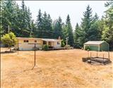 Primary Listing Image for MLS#: 1177766