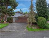 Primary Listing Image for MLS#: 1178166