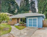 Primary Listing Image for MLS#: 1191566