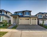 Primary Listing Image for MLS#: 1202766