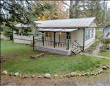 Primary Listing Image for MLS#: 1212666