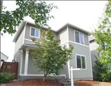 Primary Listing Image for MLS#: 1215866