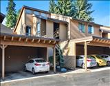 Primary Listing Image for MLS#: 1216466