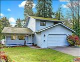 Primary Listing Image for MLS#: 1218766