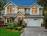 Primary Listing Image for MLS#: 1220866