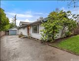 Primary Listing Image for MLS#: 1221866