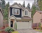 Primary Listing Image for MLS#: 1222966