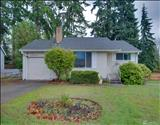 Primary Listing Image for MLS#: 1226666