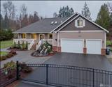 Primary Listing Image for MLS#: 1226866