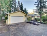 Primary Listing Image for MLS#: 1233966