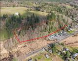 Primary Listing Image for MLS#: 1234166