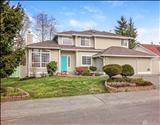 Primary Listing Image for MLS#: 1241366