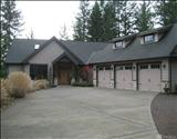 Primary Listing Image for MLS#: 1246166