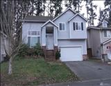 Primary Listing Image for MLS#: 1248766