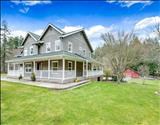 Primary Listing Image for MLS#: 1255566
