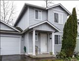 Primary Listing Image for MLS#: 1256666