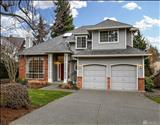 Primary Listing Image for MLS#: 1257266