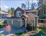 Primary Listing Image for MLS#: 1257366