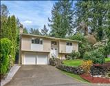 Primary Listing Image for MLS#: 1262766