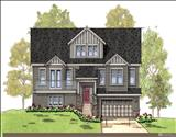 Primary Listing Image for MLS#: 1266466