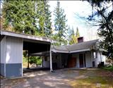 Primary Listing Image for MLS#: 1272766