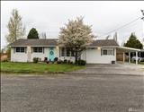 Primary Listing Image for MLS#: 1273366