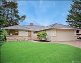 Primary Listing Image for MLS#: 1273966